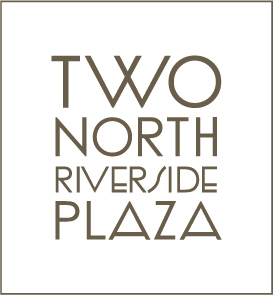 Two North Riverside
