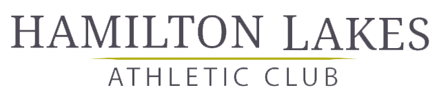 Hamilton Lakes Athletic Club
